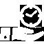 11-ico-bruxelles