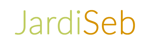 logo-jardiseb-bruxelles